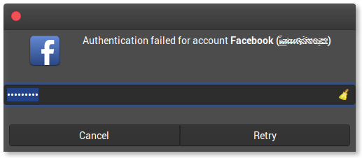 facebook-chat-error